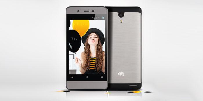 смартфон Meizu M5с билайн